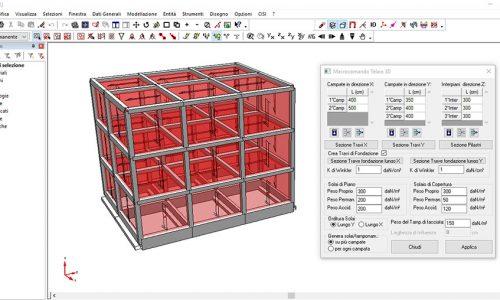 software-calcolo-strutturale-introduzione_clip_image016L