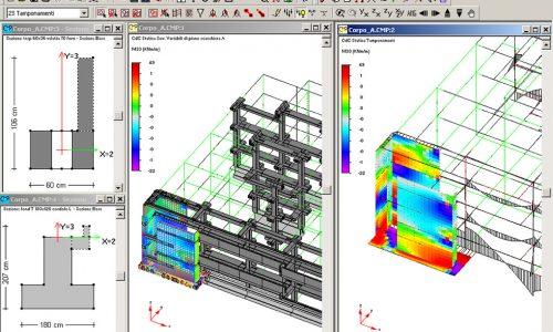 software-calcolo-strutturale-introduzione_clip_image018L
