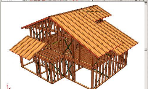 software-calcolo-strutturale-introduzione_clip_image020L
