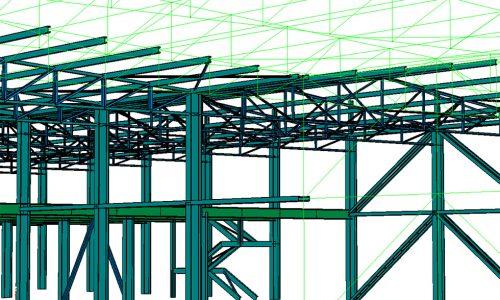 software-calcolo-strutturale-introduzione_clip_image022L