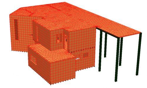 software-calcolo-strutturale-introduzione_clip_image024L