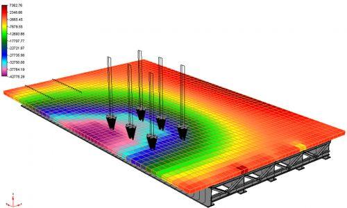 software-calcolo-strutturale-introduzione_clip_image026L