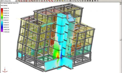 software-calcolo-strutturale-introduzione_clip_image028L