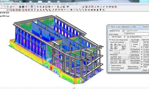 software-calcolo-strutturale-introduzione_clip_image030L