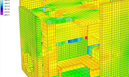 software-calcolo-strutturale-introduzione_clip_image032L