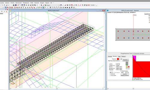 software-calcolo-strutturale-introduzione_clip_image034L