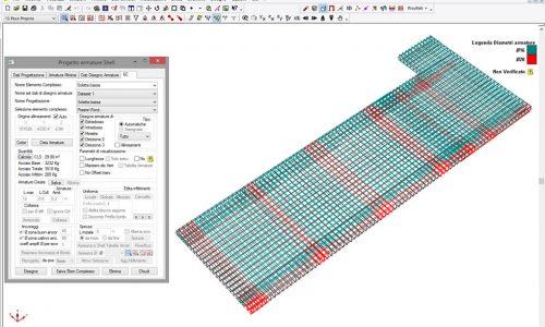 software-calcolo-strutturale-introduzione_clip_image036L