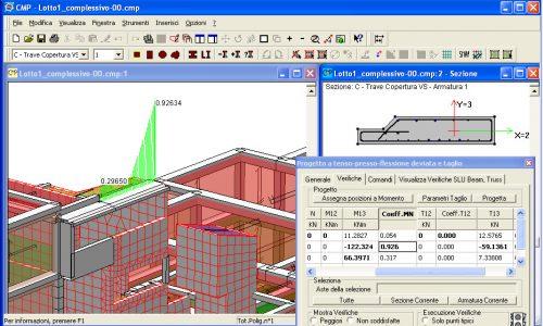 software-calcolo-strutturale-introduzione_clip_image038L