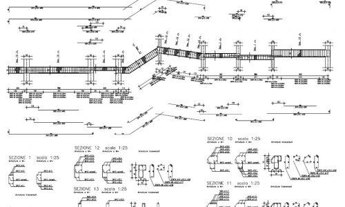 software-calcolo-strutturale-introduzione_clip_image040L