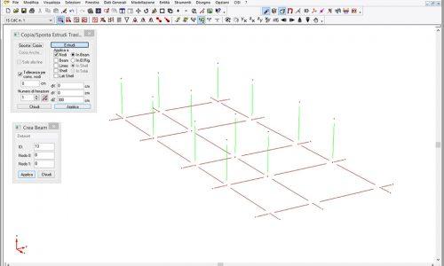 software-calcolo-strutturale-modellazione_clip_image002L