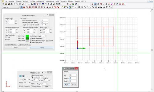 software-calcolo-strutturale-modellazione_clip_image004L