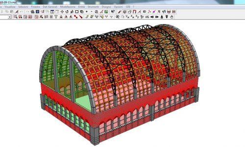 software-calcolo-strutturale-modellazione_clip_image006L