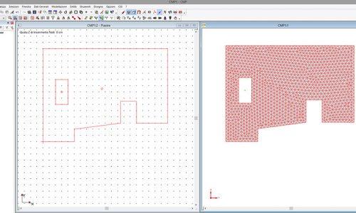 software-calcolo-strutturale-modellazione_clip_image008L