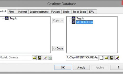 software-calcolo-strutturale-modellazione_clip_image010L