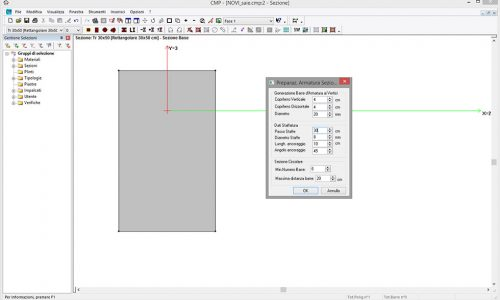 software-calcolo-strutturale-progettazione-travi-ca_clip_image002L