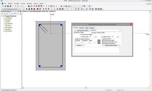 software-calcolo-strutturale-progettazione-travi-ca_clip_image004L