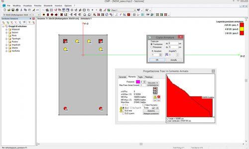 software-calcolo-strutturale-progettazione-travi-ca_clip_image006L