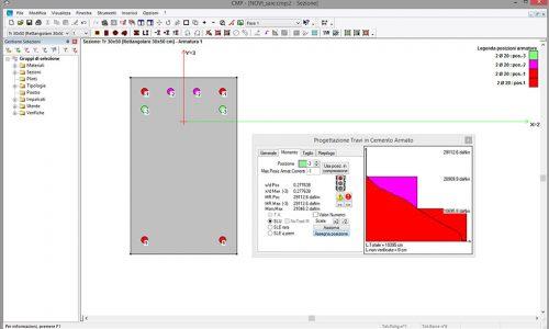 software-calcolo-strutturale-progettazione-travi-ca_clip_image008L