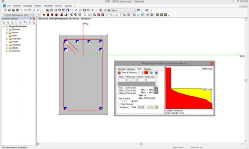 software-calcolo-strutturale-progettazione-travi-ca_clip_image010L