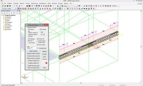 software-calcolo-strutturale-progettazione-travi-ca_clip_image012L