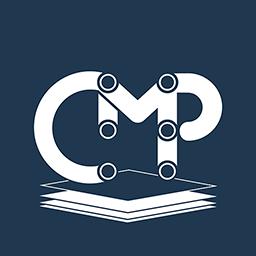 Namirial CMP Analisi Strutturale