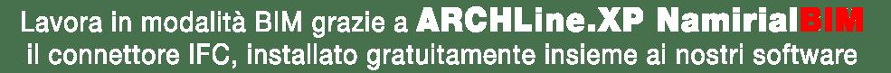 titolo-archline-xp