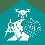 Software Topografia e Strade Edilizia Namirial